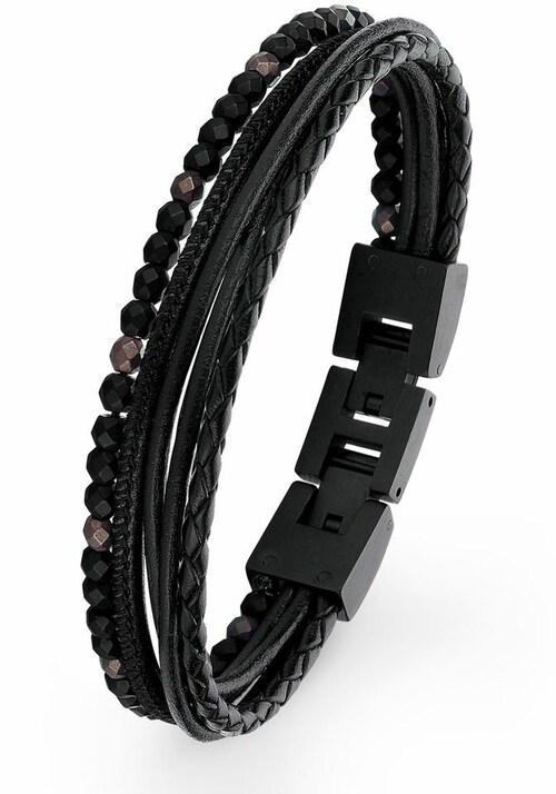 Armband ´2018709´