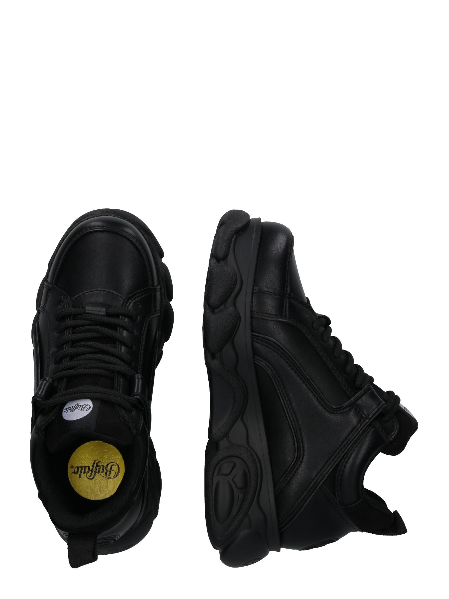 buffalo - Damen - Sneaker 'CORIN'