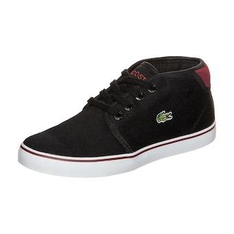 LACOSTE Sneaker Kinder ´Ampthill´ Sale Angebote Forst (Lausitz)
