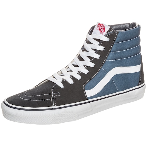 Sk8-Hi Sneaker