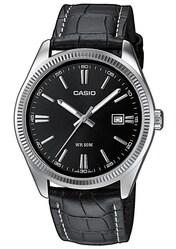 Collection, Armbanduhr, ´´MTP-1302PL-1AVEF´´