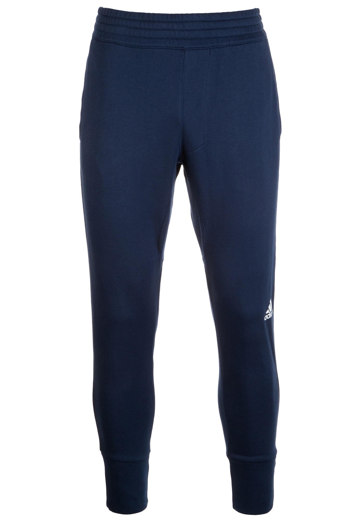Trainingshose   Sportbekleidung > Sporthosen   ADIDAS PERFORMANCE