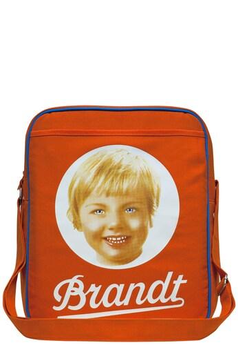 Tasche 'Brandt Zwieback'