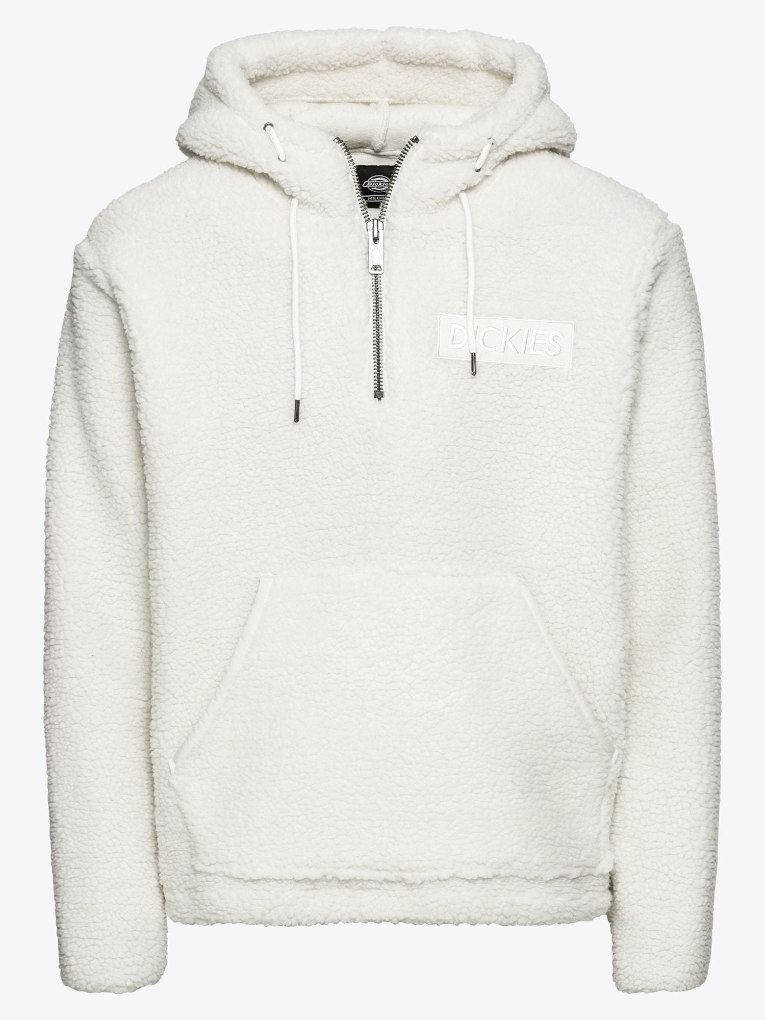 Sportsweatshirt 'Esmont'