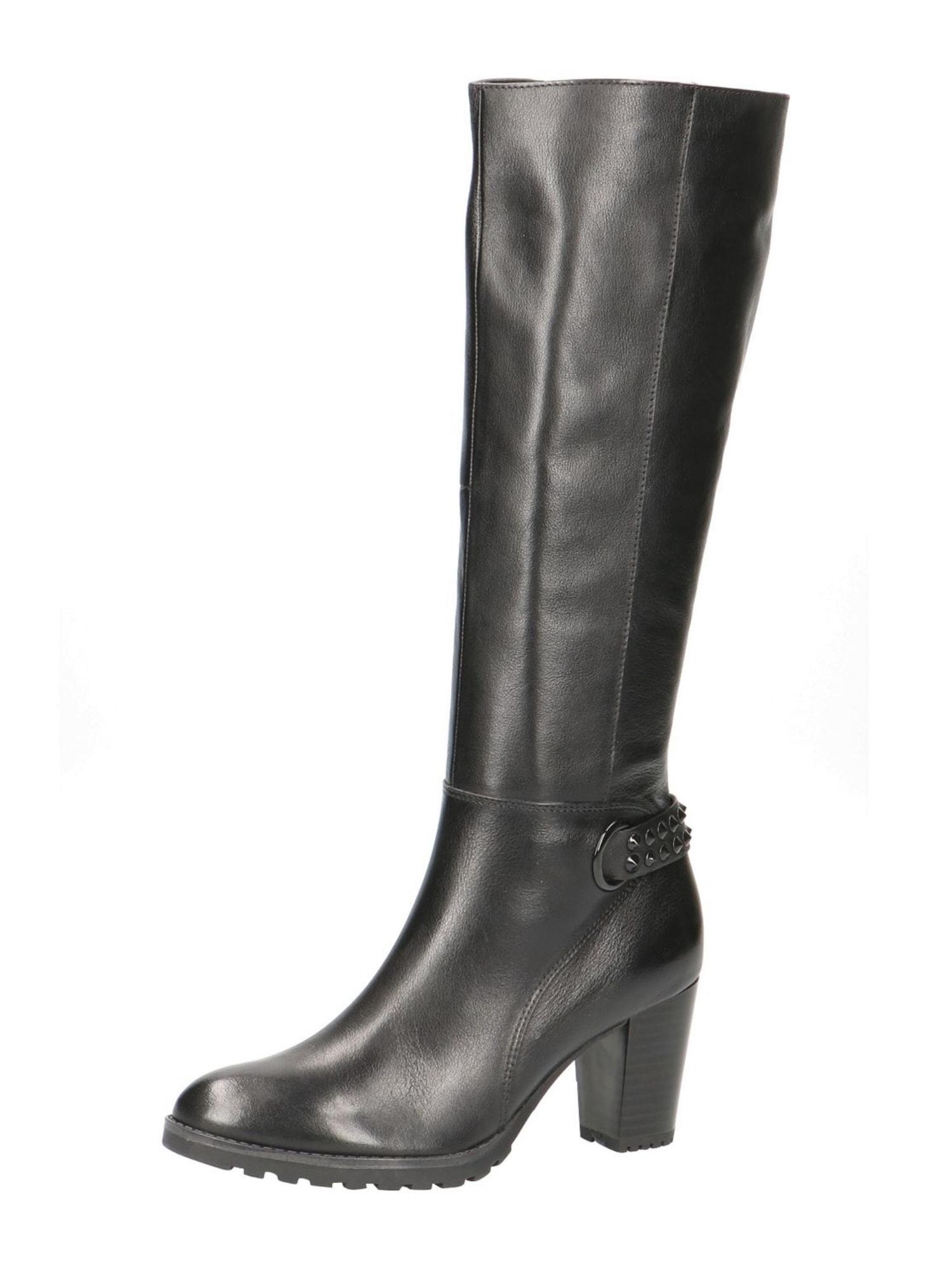 Stiefel | Schuhe > Stiefel | Caprice