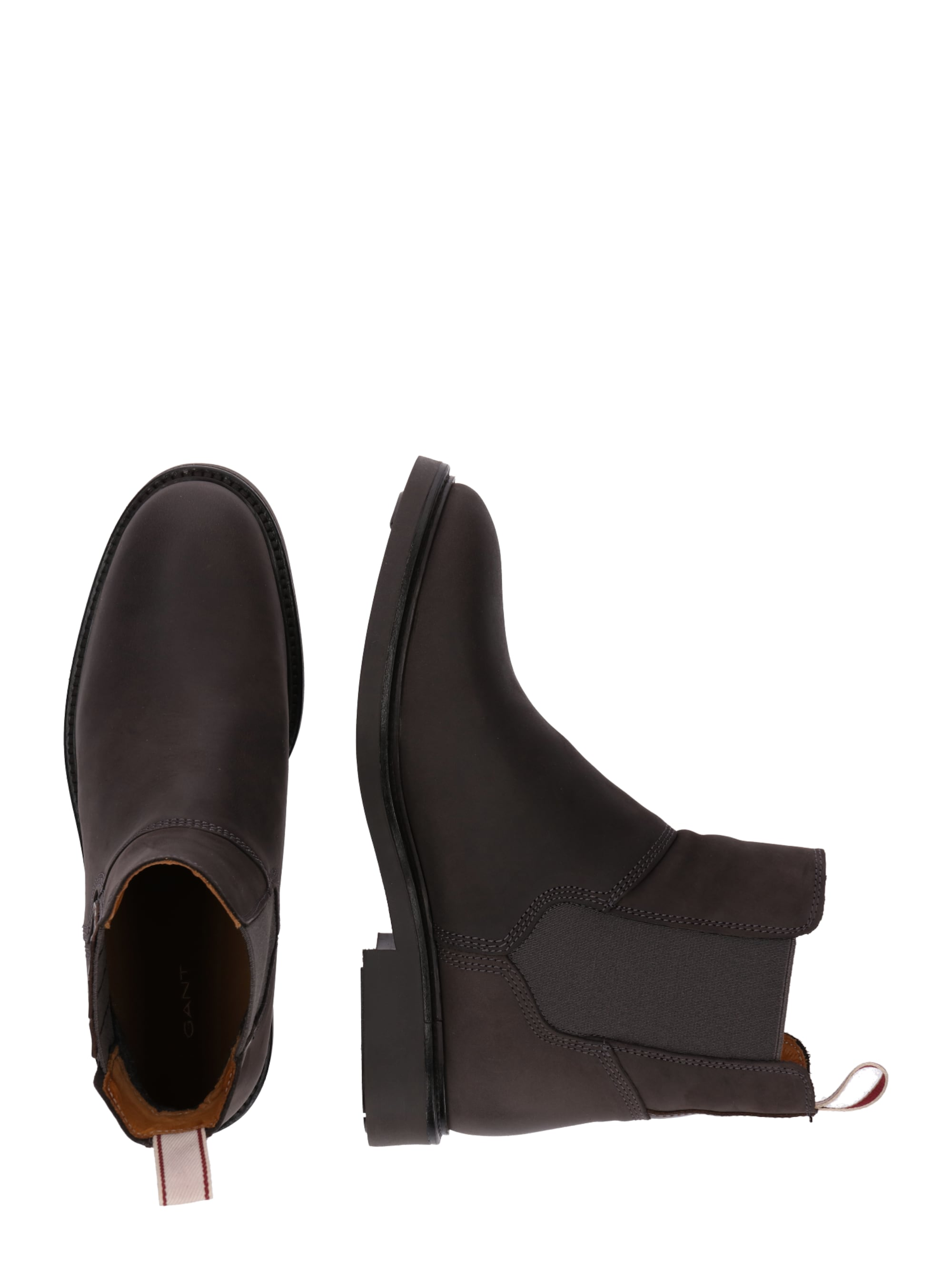 Chelsea boots 'Ashley'