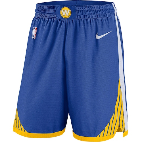 ´GOLDEN STATE WARRIORS´ Shorts