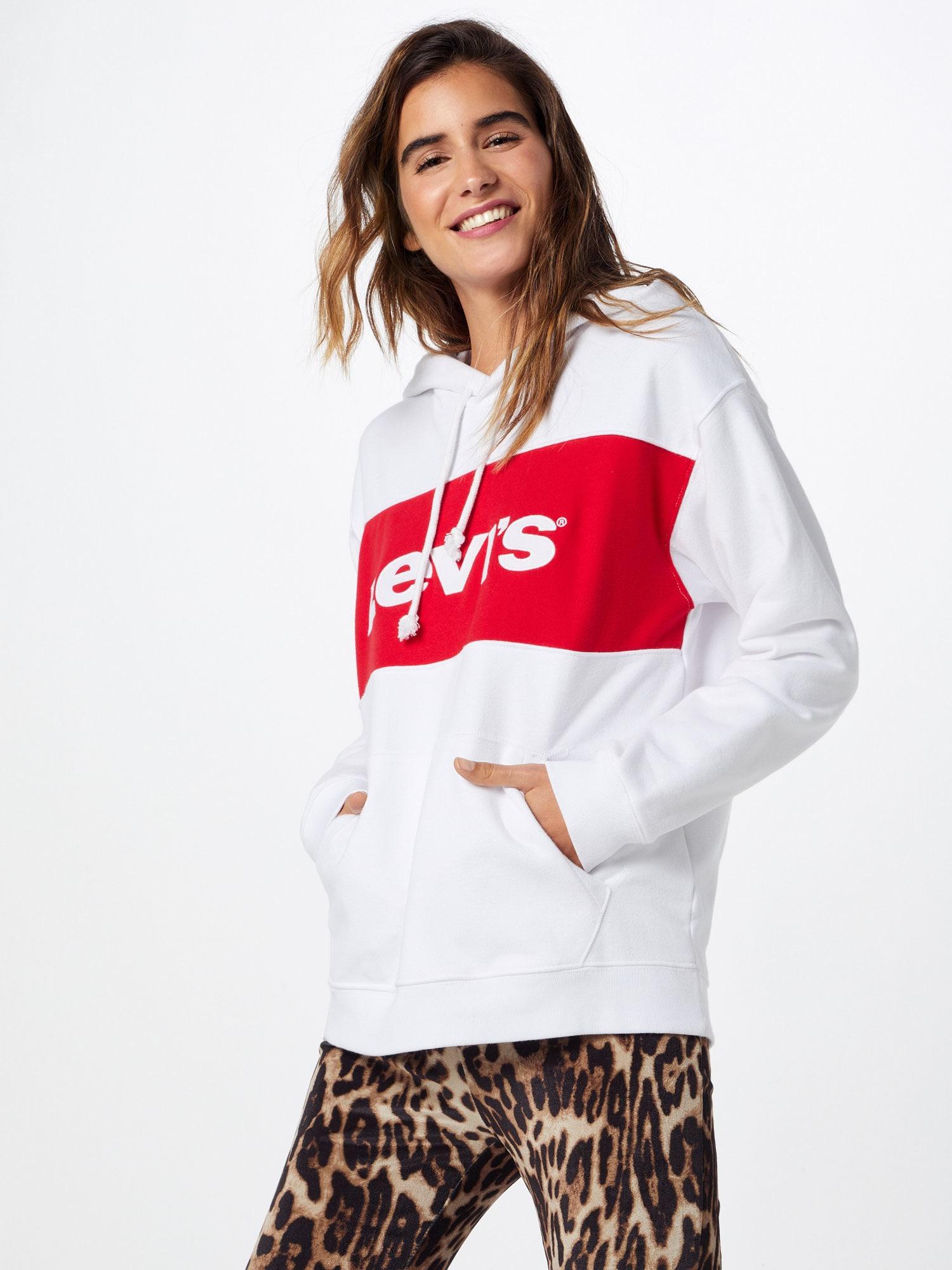 Sweatshirt 'CB SPORTSWEAR'