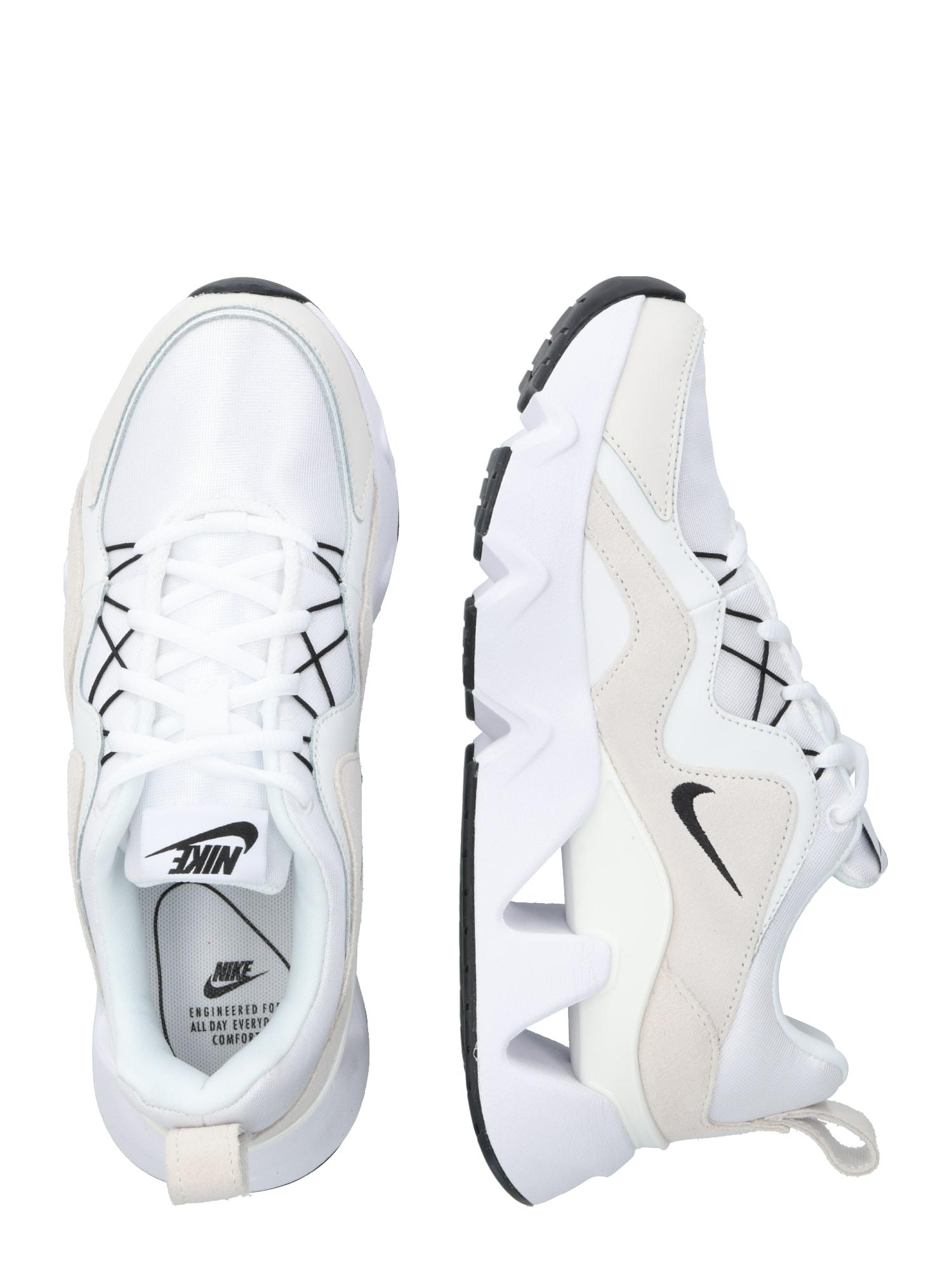 nike sportswear - Sneaker 'WMNS NIKE RYZ 365'