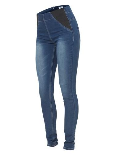 Umstands Jeans