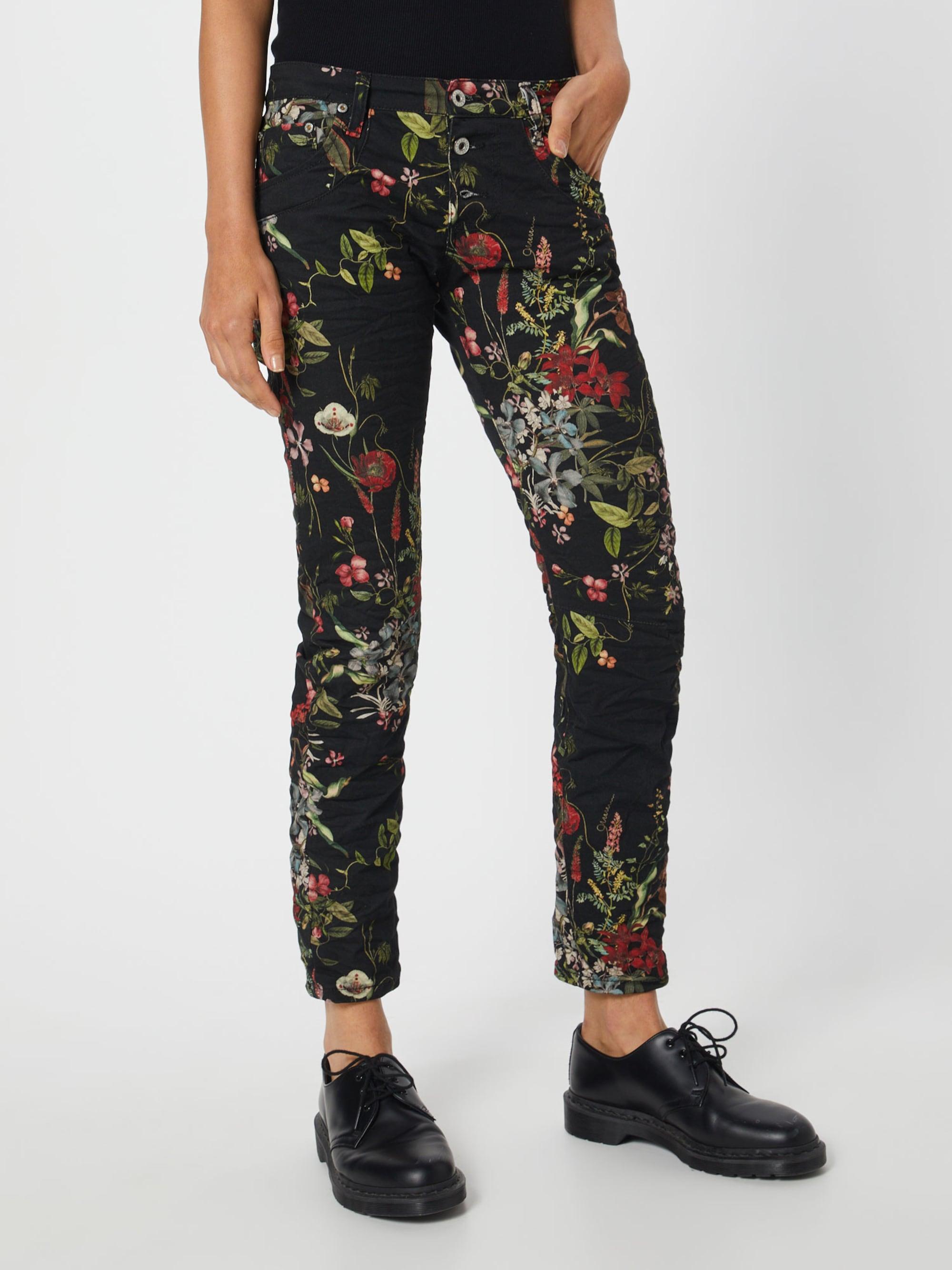 Broek 'trousers'