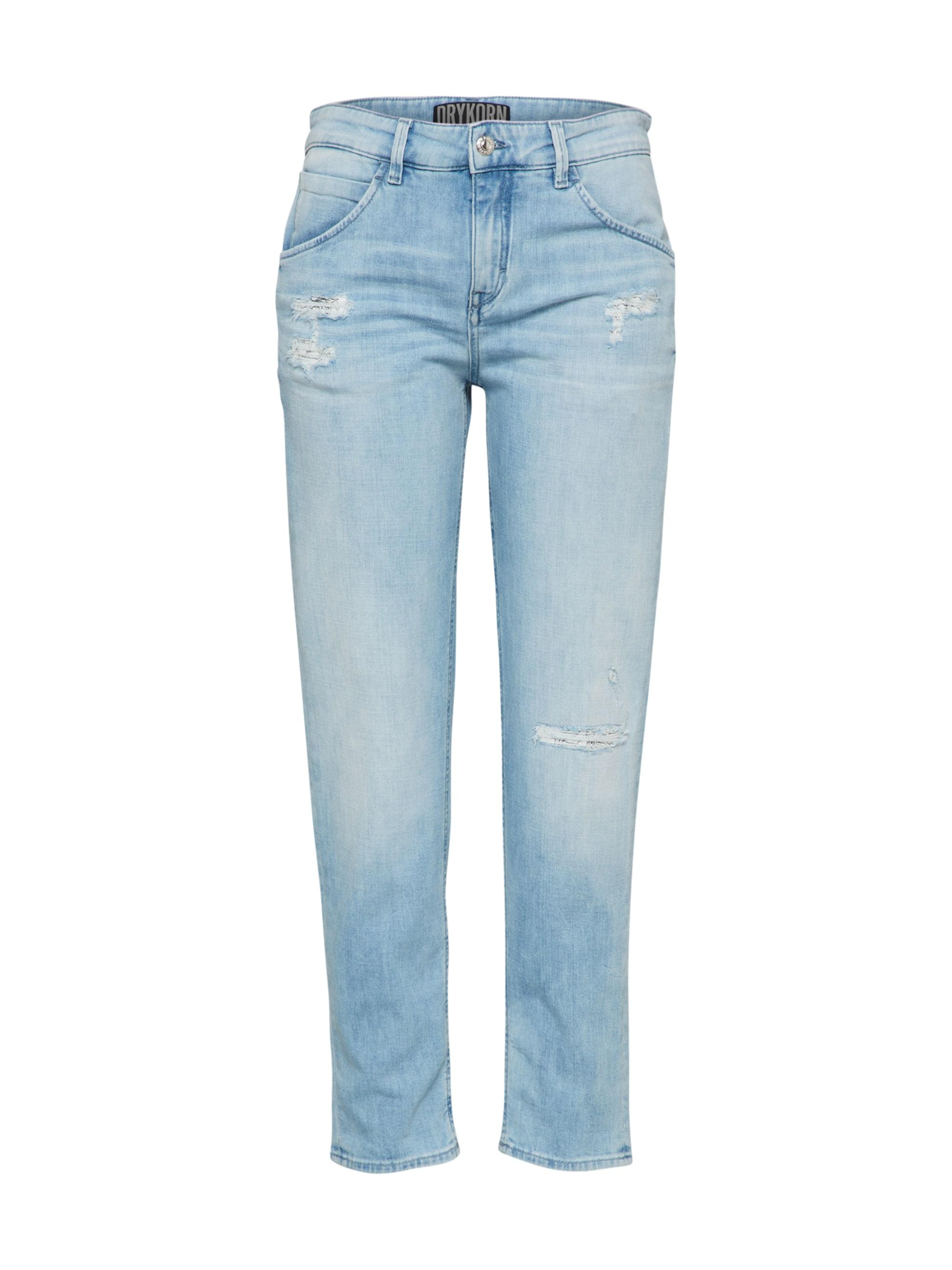 Jeans ´LIKE´