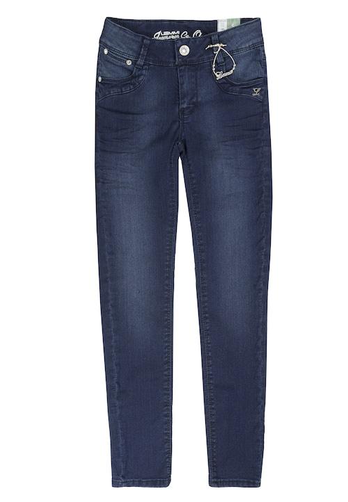 Jeggings Jeans SUPERSLIM