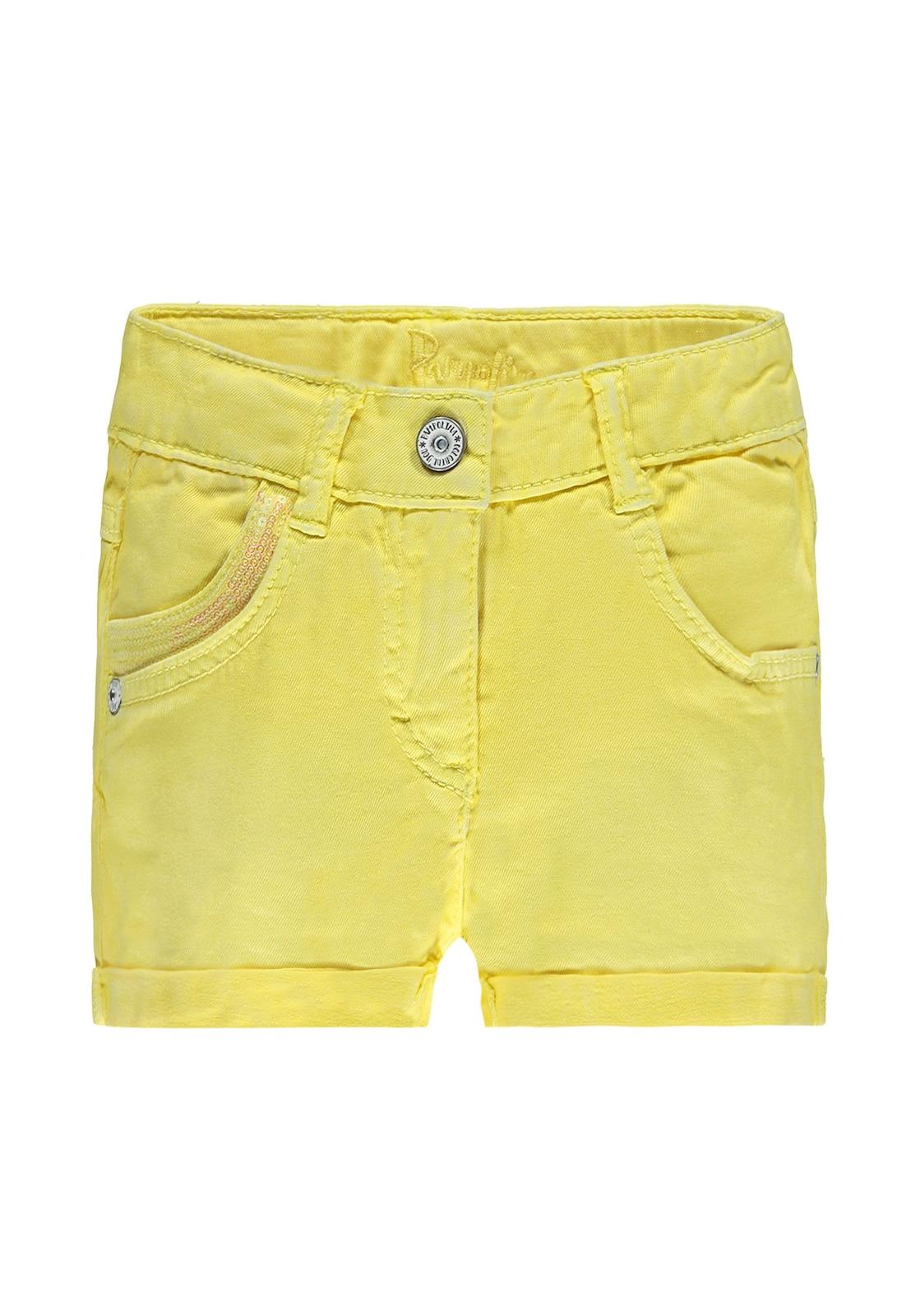PAMPOLINA Pampolina Shorts