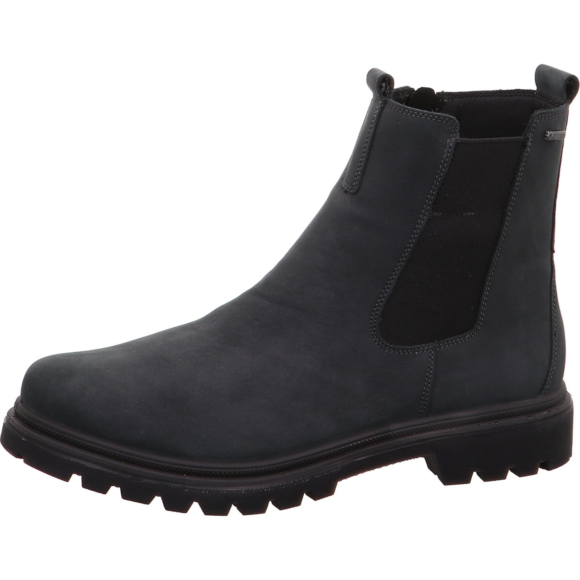 Winter-Chelsea Boot | Schuhe > Boots > Chelsea-Boots | Legero