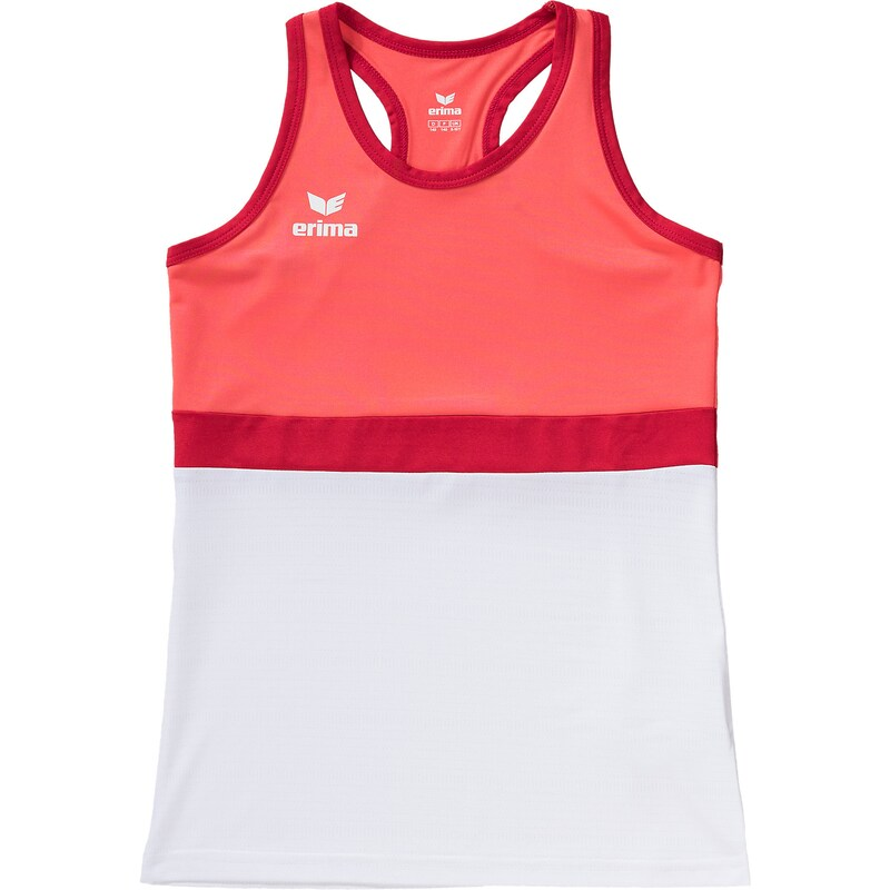 ERIMA Tennis Top
