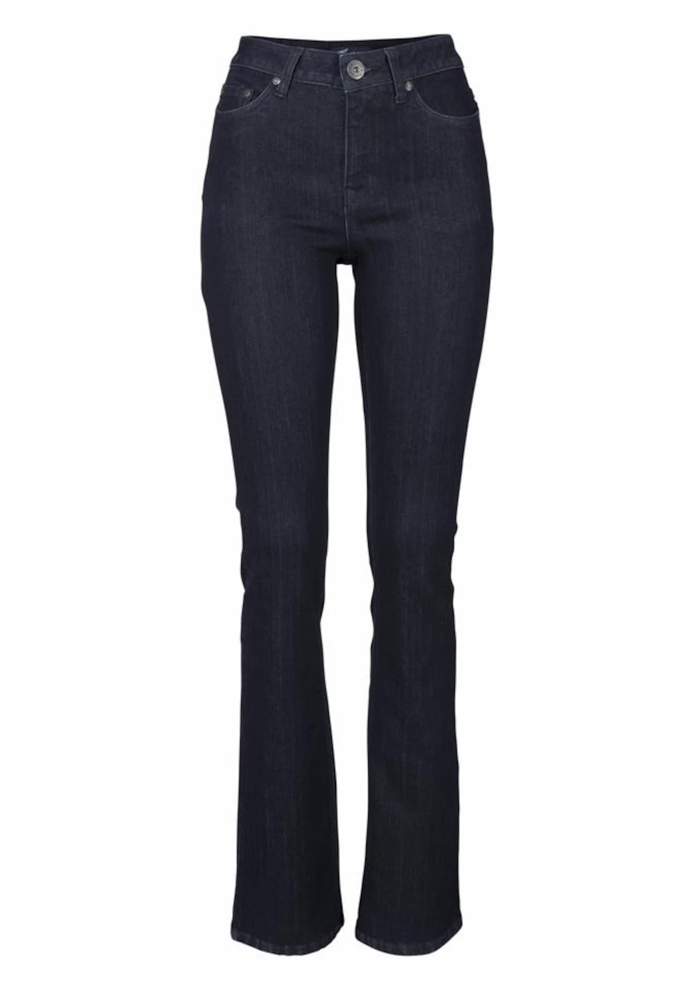 Jeans 'Bootcut' | Bekleidung > Hosen > Bootcut-Hosen & Schlaghosen | ARIZONA
