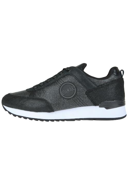 Sneaker TRAVIS PUNK