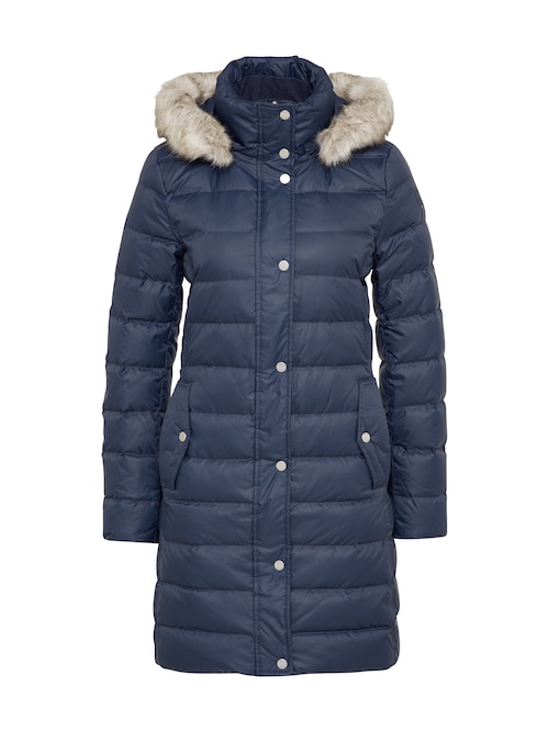 Mantel ´TYRA DOWN COAT´