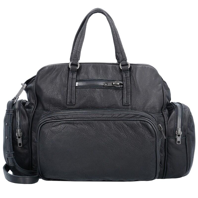 Marc O´Polo Handtasche ´Troty´
