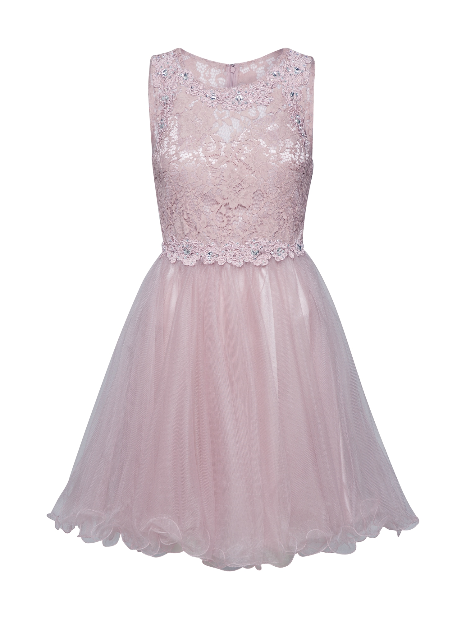 Laona Sukienka koktajlowa  różany