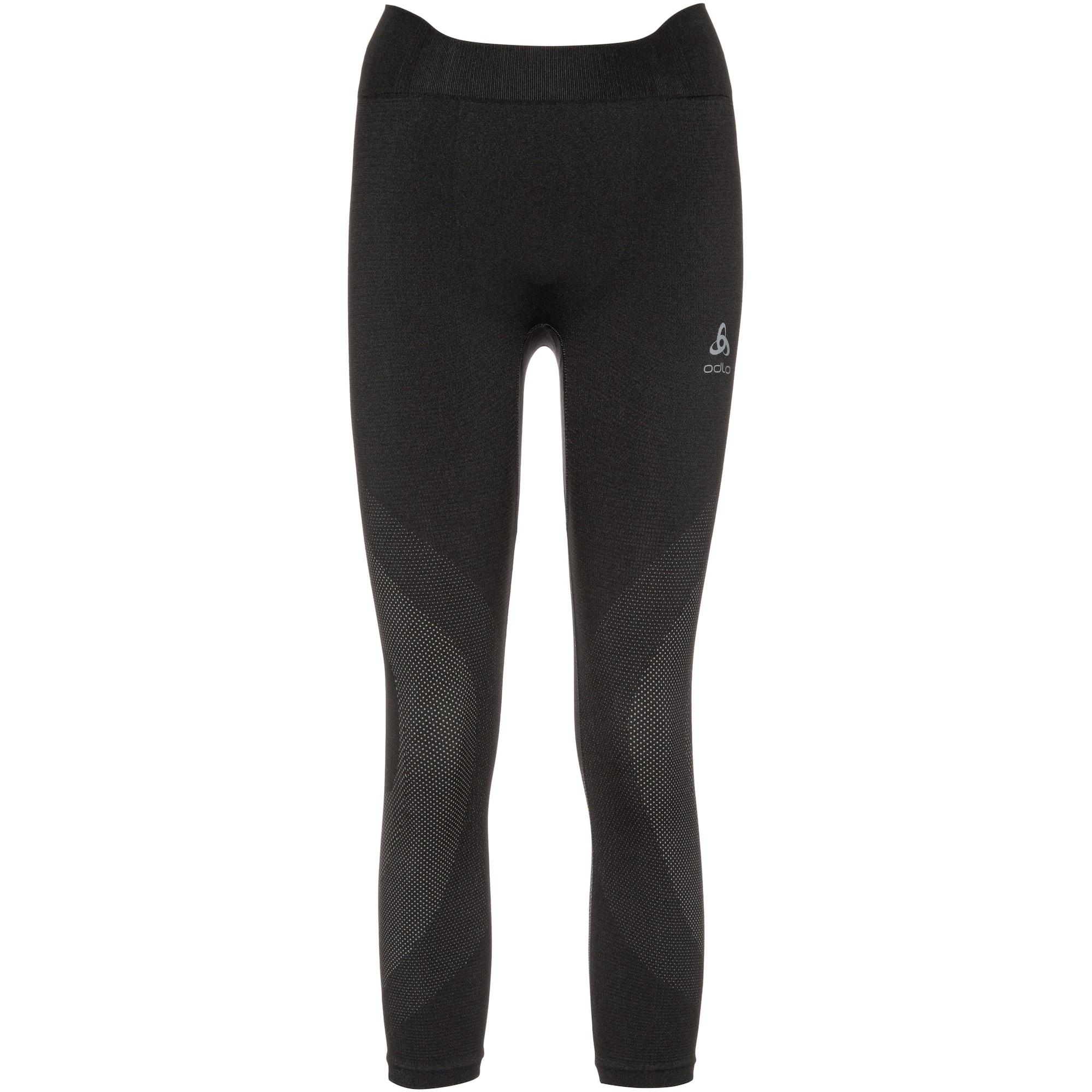 Funktionsunterhose | Sportbekleidung > Funktionswäsche | ODLO