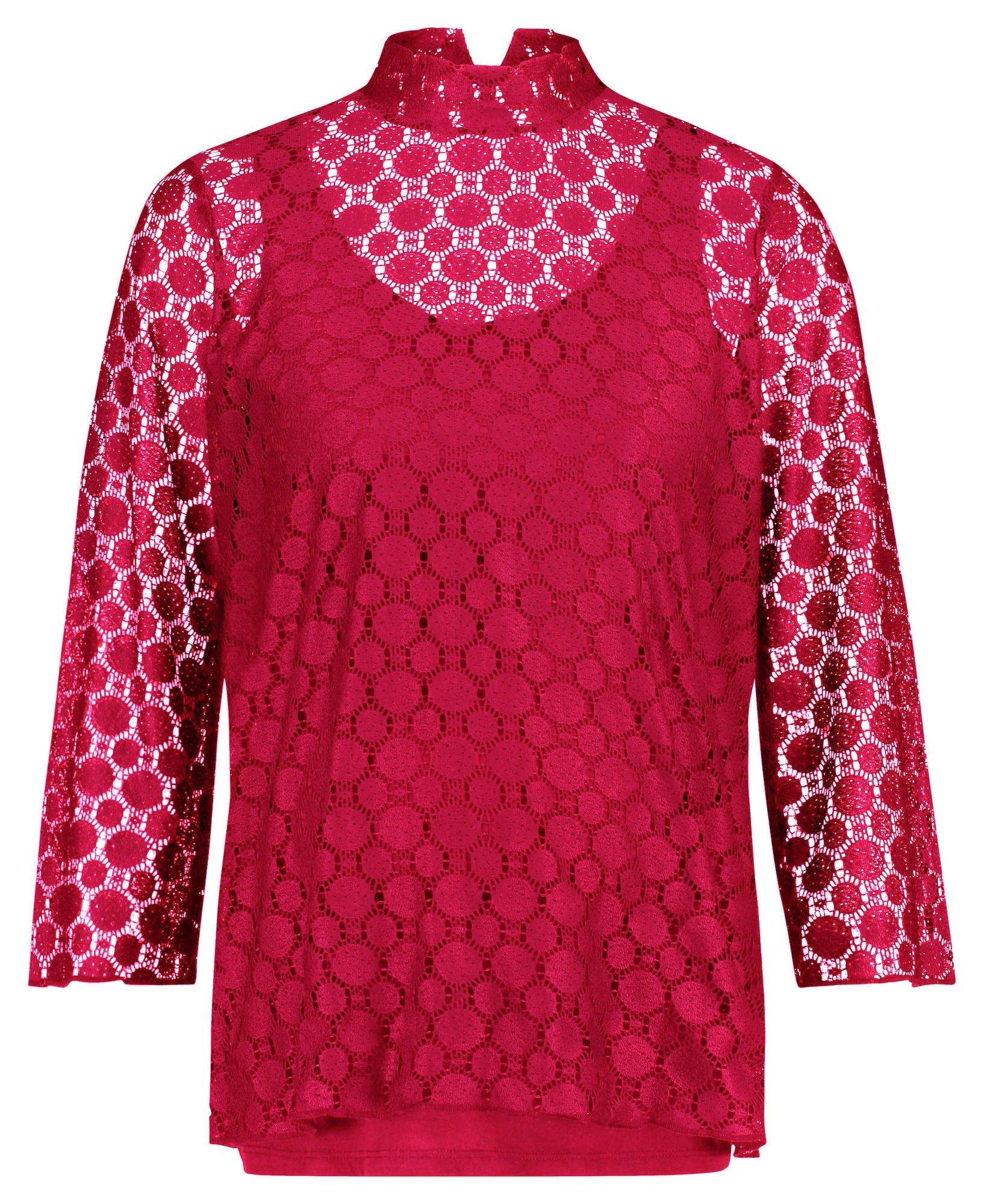 Langarmshirt 'Mae' | Bekleidung > Shirts > Langarmshirts | Noppies