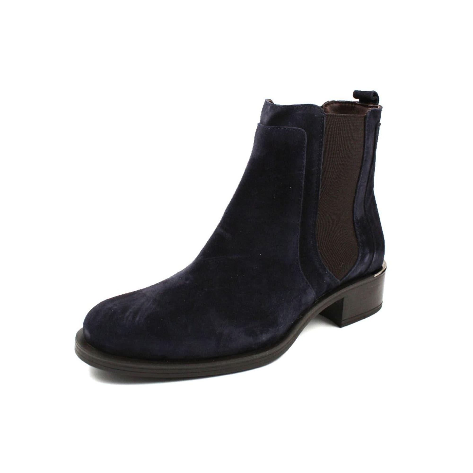 Stiefel | Schuhe > Stiefel | Alpe
