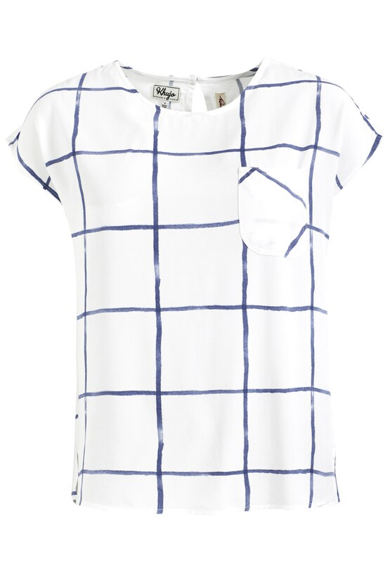 Khujo Shirt ´VANIA´