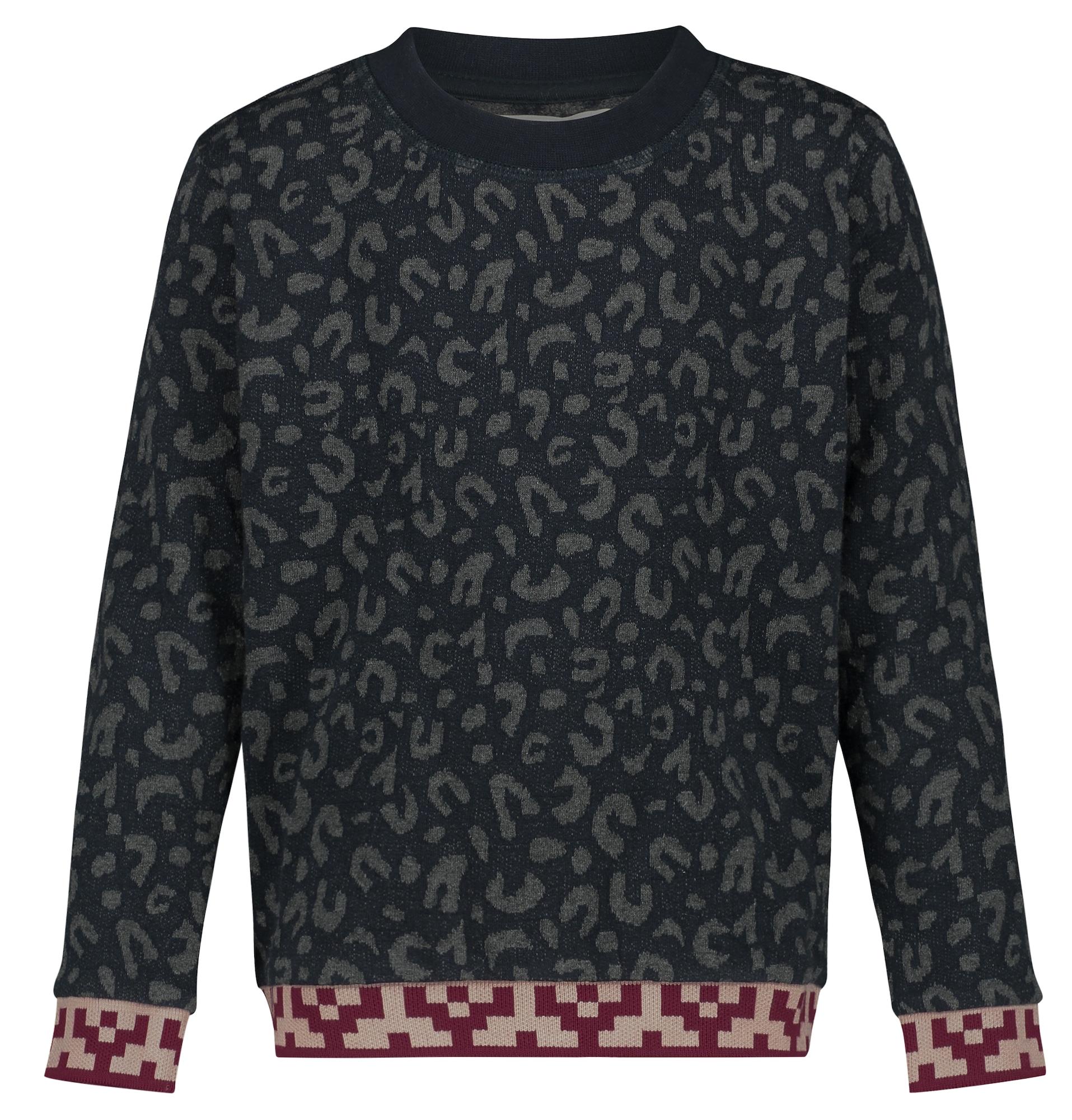 Babyoberteile - Sweater ' Coalinge ' - Onlineshop ABOUT YOU