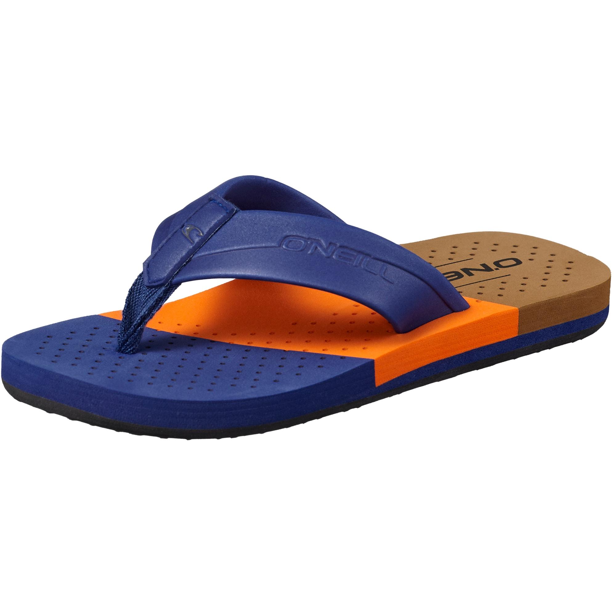 Schuhe ´FB CALI BLOCK FLIP FLOPS´