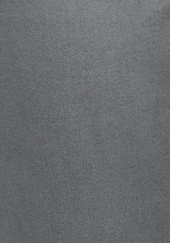 #MUSTANG #Damen #5-Pocket-Jeans #»Julia« #grau