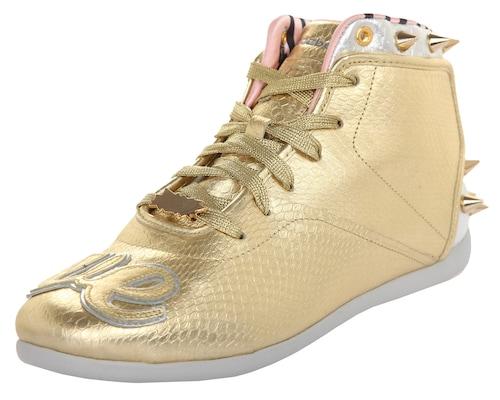 Sneaker ´Betwixt MID´ mit...