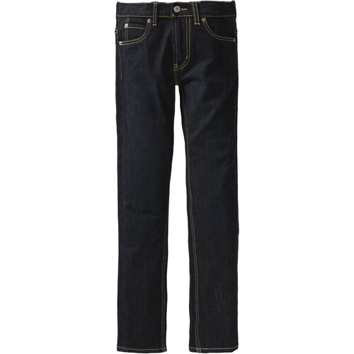 LEVI'S Jeans 511 Slim 6690969_6691043140