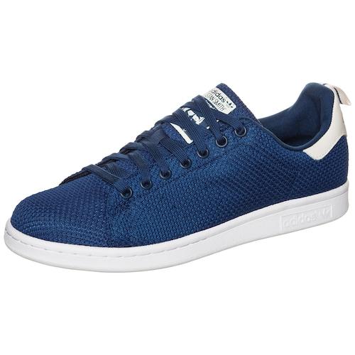 Sneaker 'Stan Smith CK'
