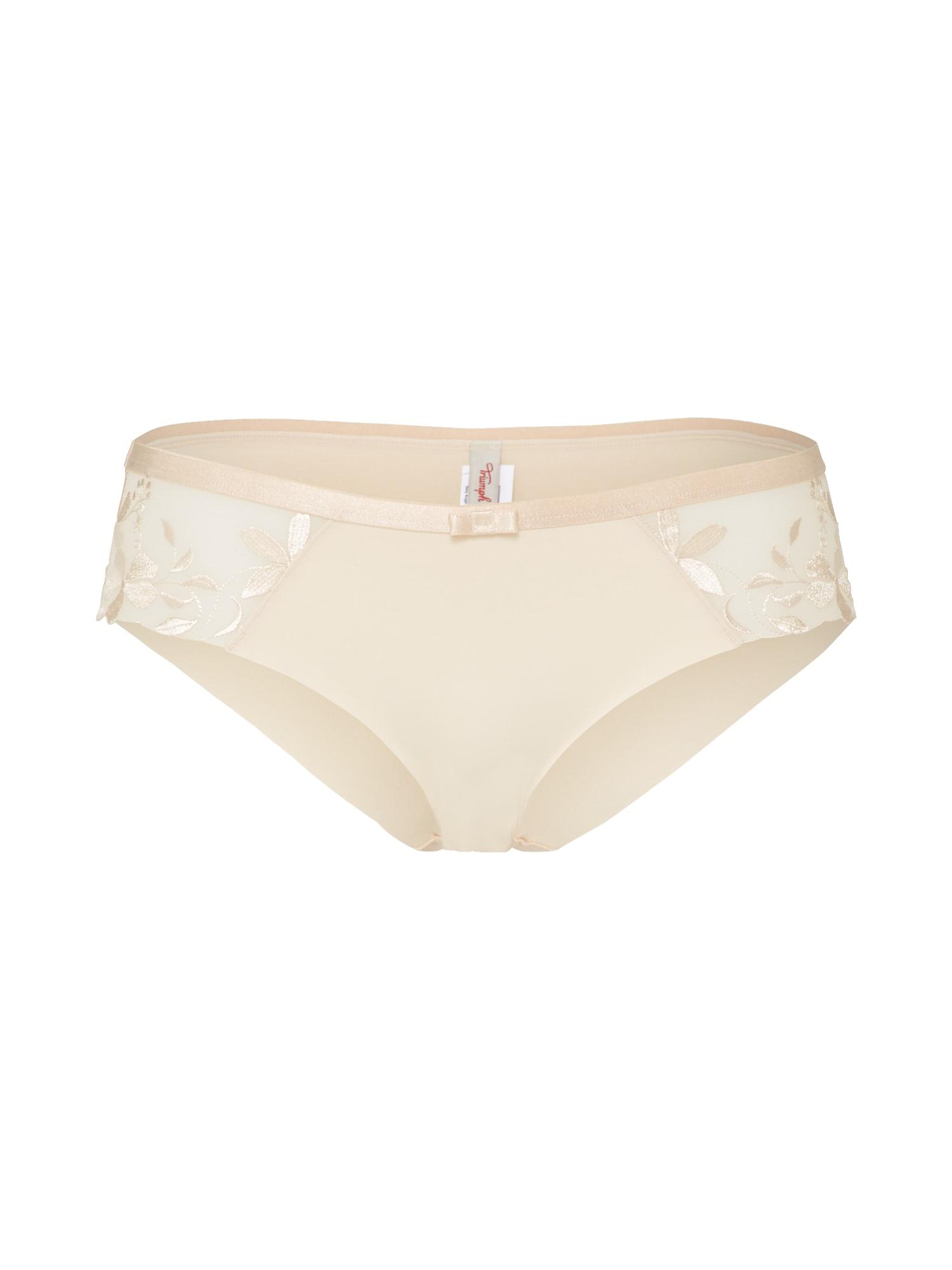 Kalhotky Sexy béžová tělová TRIUMPH