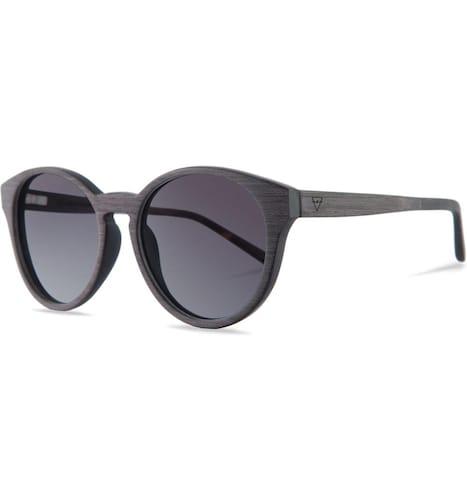 Sonnenbrillen 'Leopold Blackwood'