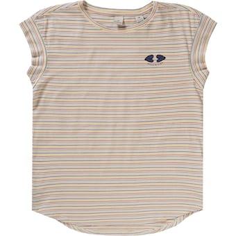 Schipkau Meuro Angebote Scotch R´Belle T-Shirt für Mädchen