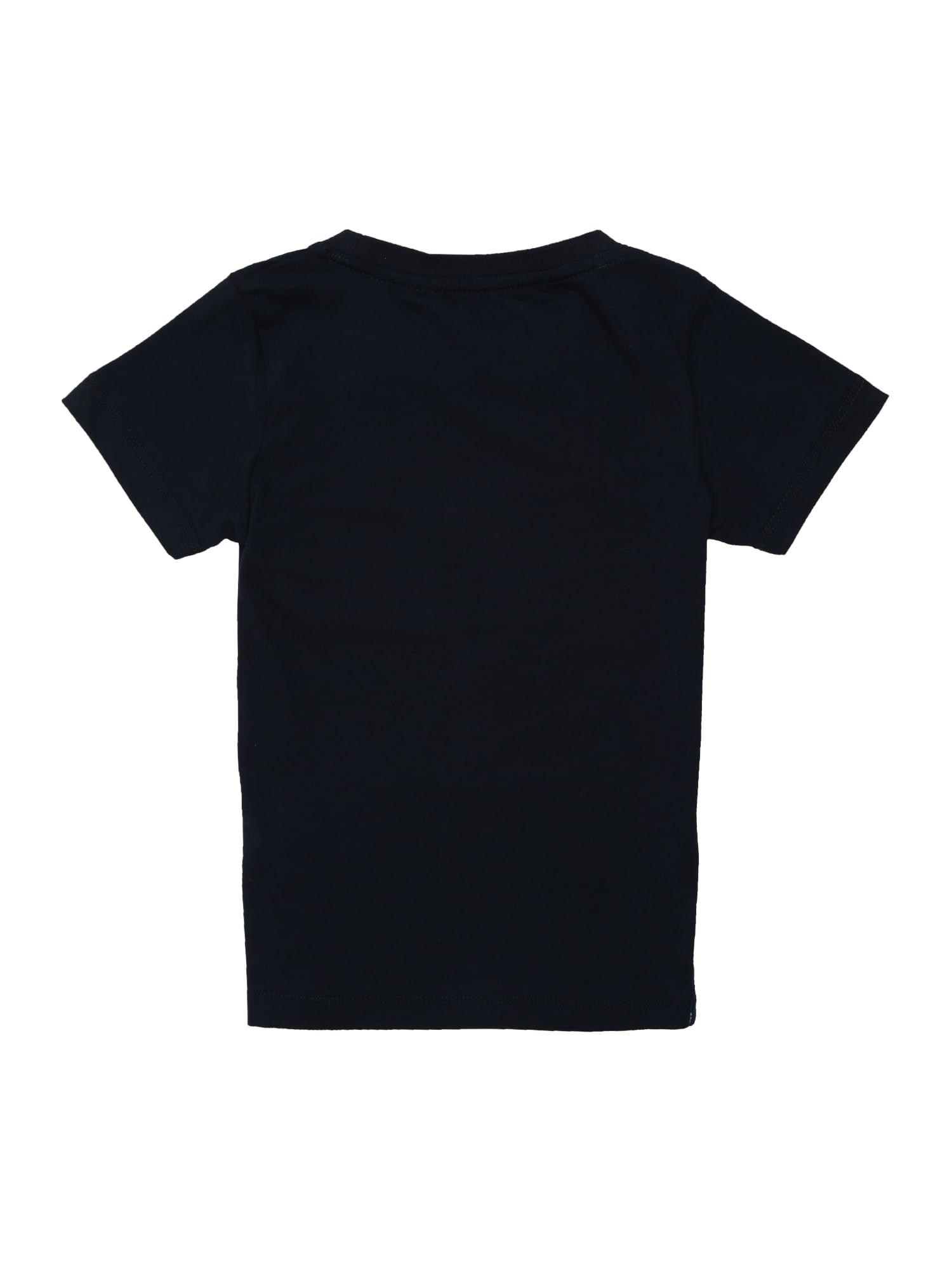Shirt 'MICKEY ALBIN'