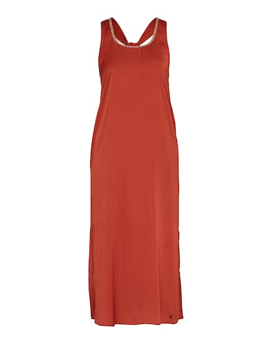 Pepe Jeans Kleid ´Kristin´ Sale Angebote Ebrach