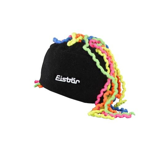 Mütze Rasterman