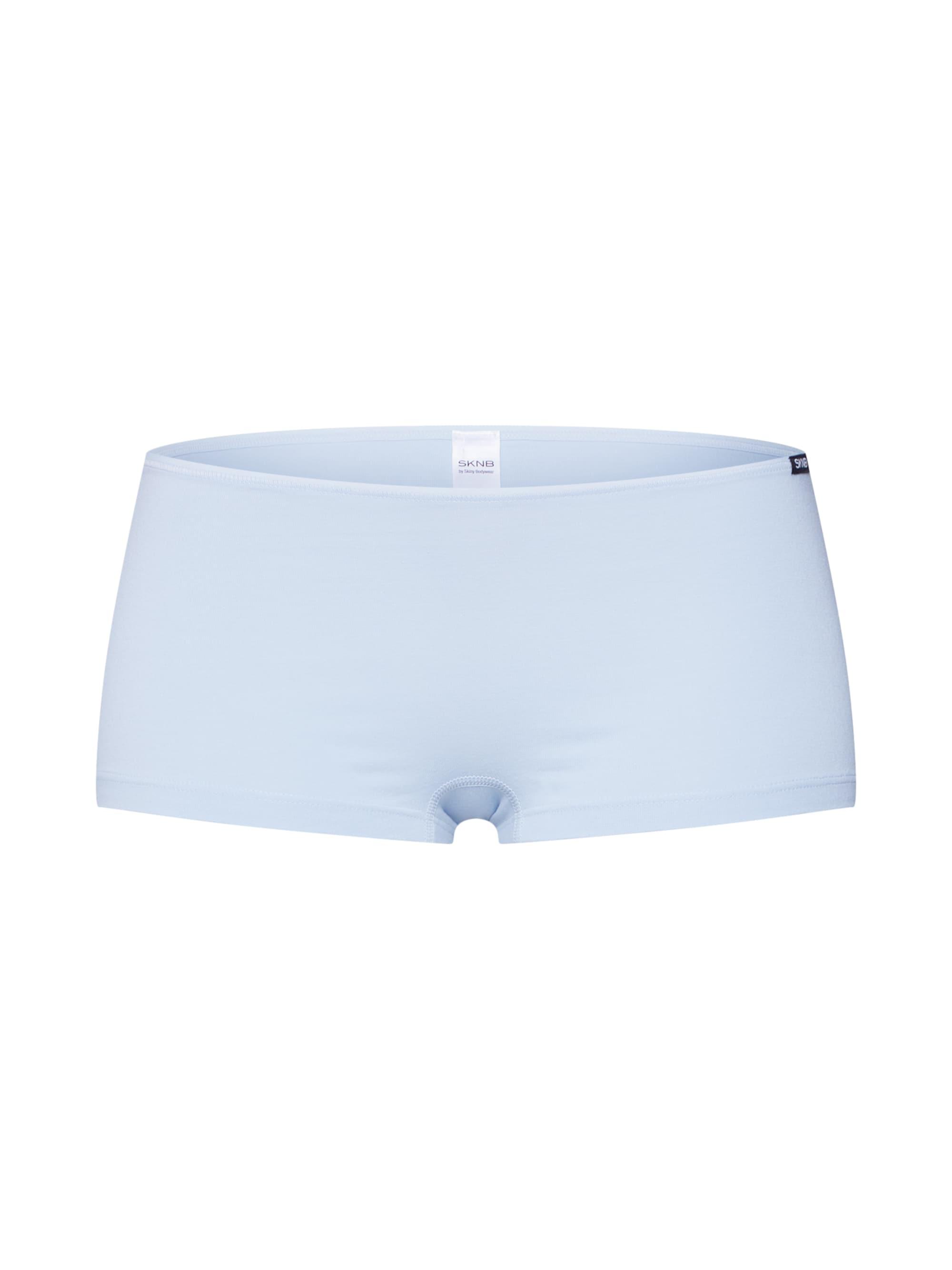 skiny - ´Essentials Women´ Low Cut Pant