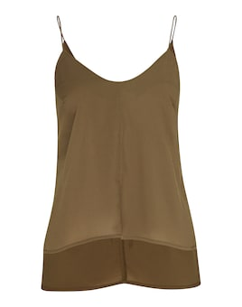 The Fifth LABEL Camisole ´LUCIDITY´ Sale Angebote Lieskau