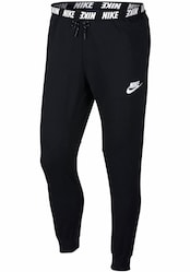 Jogginghose ´M NSW AV15 JOGGER FLEECE´