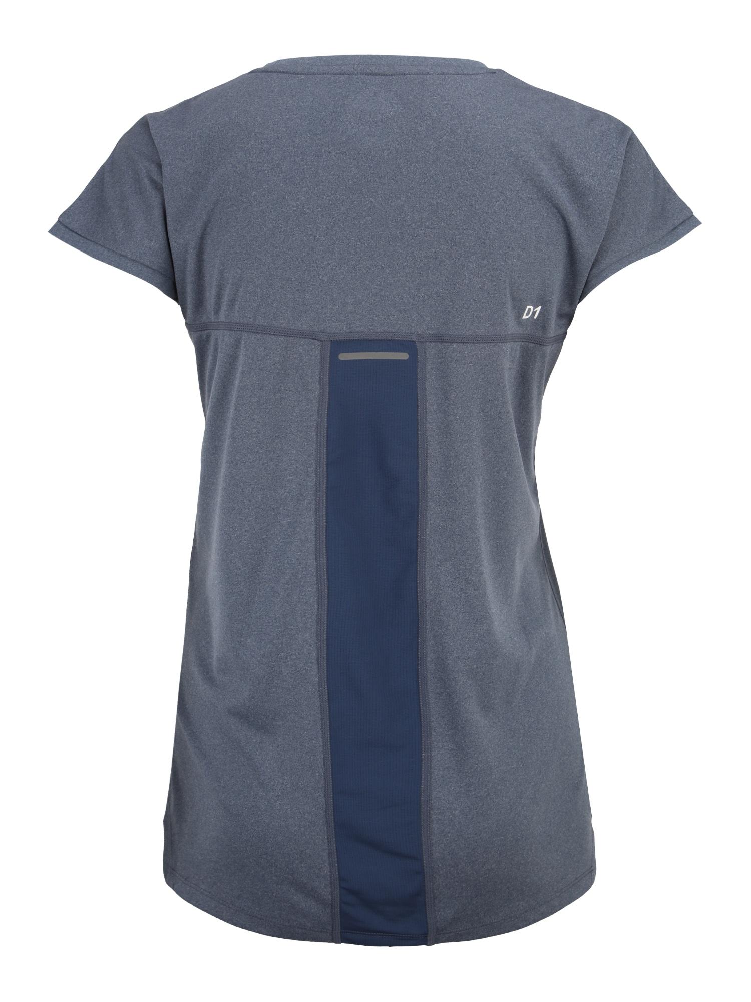 Functioneel shirt