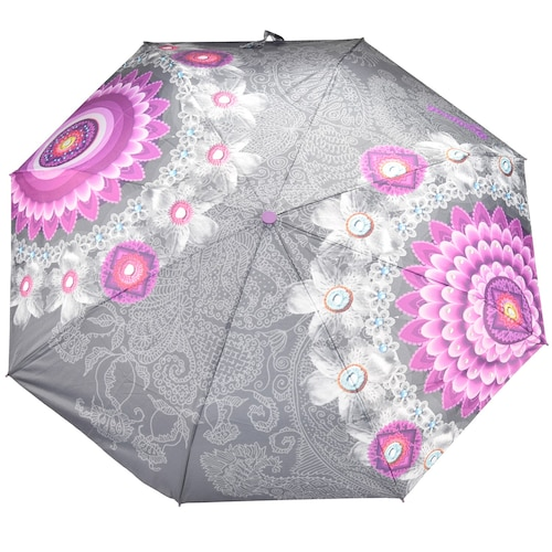 Umbrella Bollywood Taschenschirm 28 cm