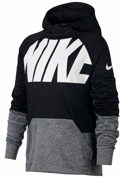 Nike Sportswear Kapuzensweatshirt »THERMA HOODI...