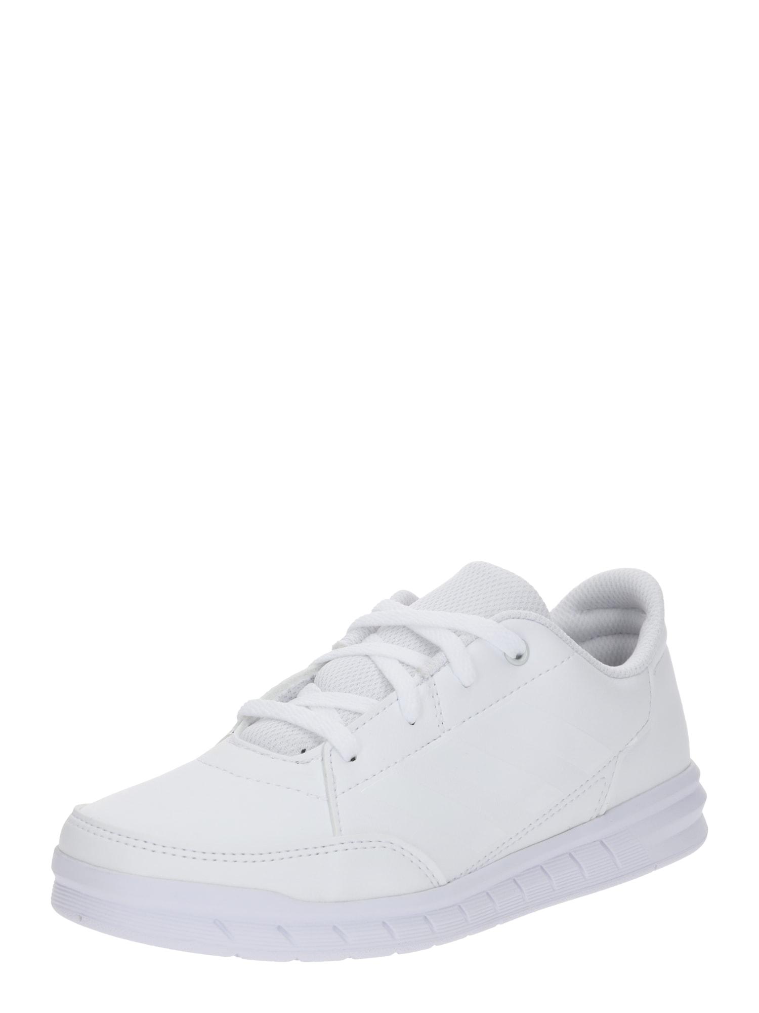 Sportovní boty Alta Sport K bílá ADIDAS PERFORMANCE