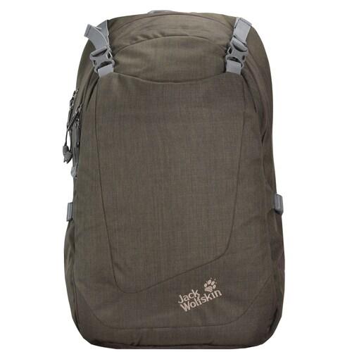 Daypacks & Bags Rushcutter Pack Rucksack 49 cm Laptopfach