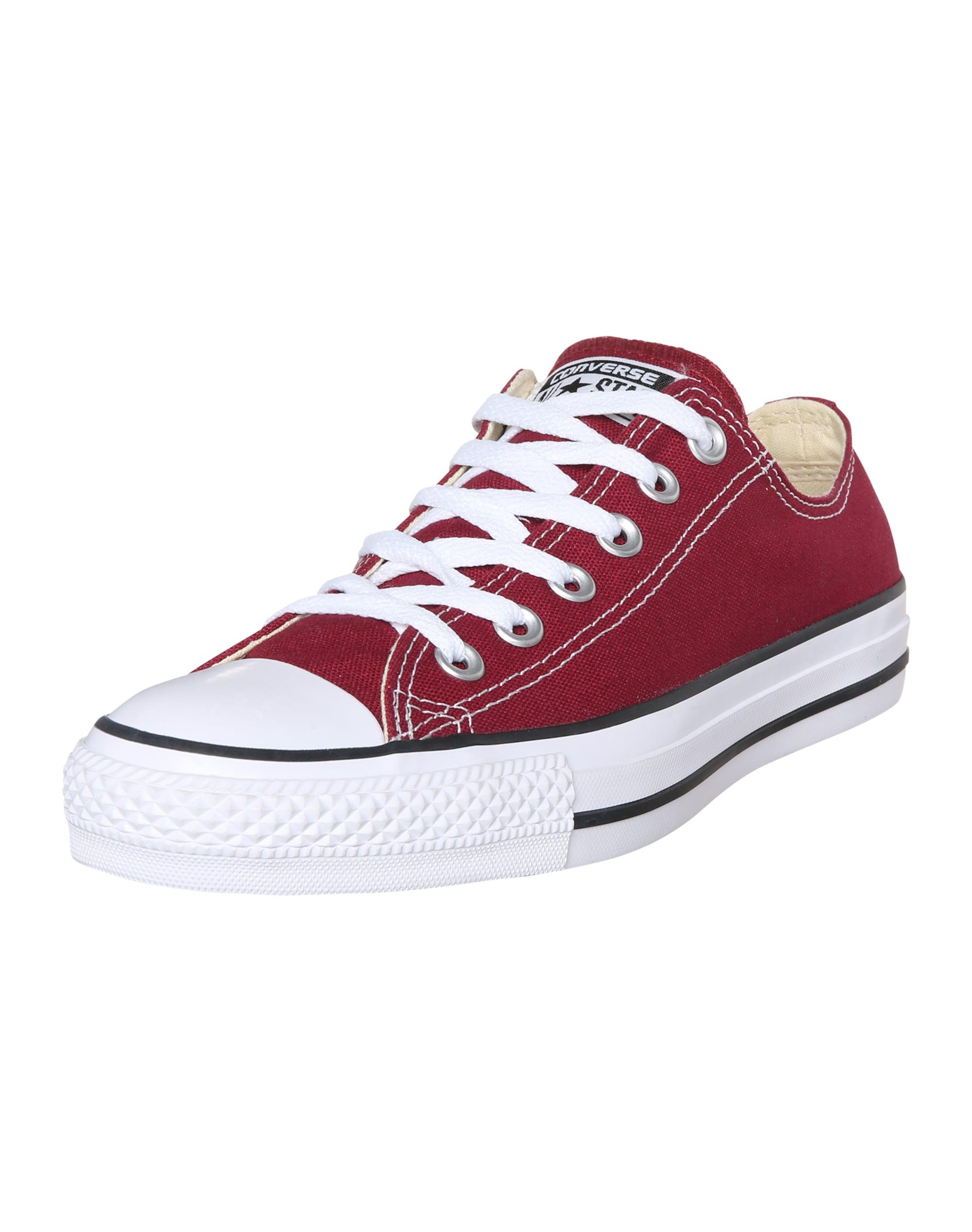 Sneaker Low ´Ctas Core´